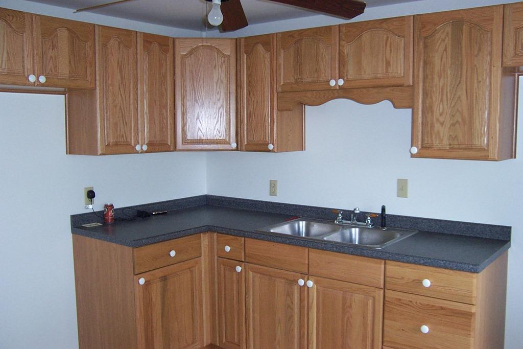 Back To Post : 857 Savannah Kitchen